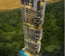 spottiswoode-18-condominium
